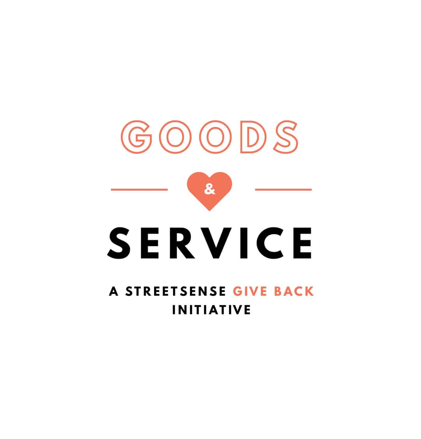 Recapping Goods & Service