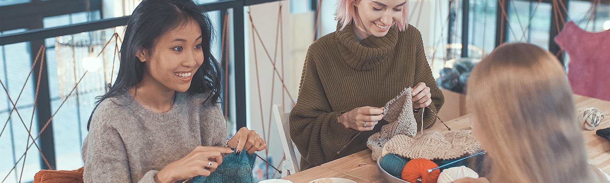 Maker Culture is Mending Retail