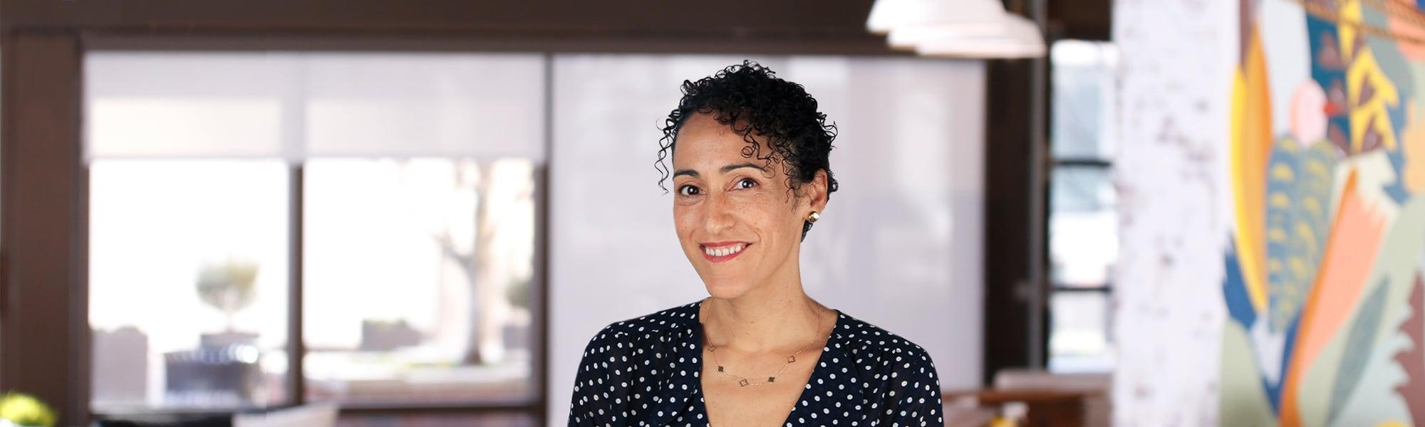 Streetsense Acquires Internationally Renowned Retail Environment Strategy Firm Larisa Ortiz Associates