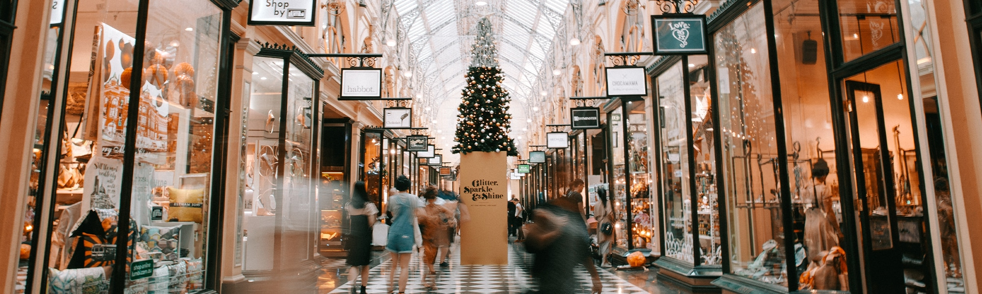 Changes in Store: Top 3 Economic Factors Driving Holiday 2019 Spending