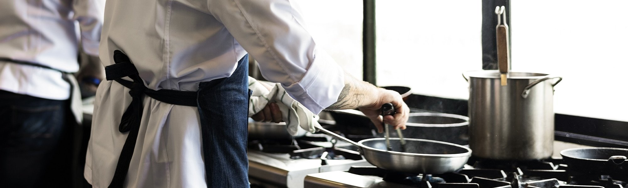 How To Attract Top-Tier Chefs