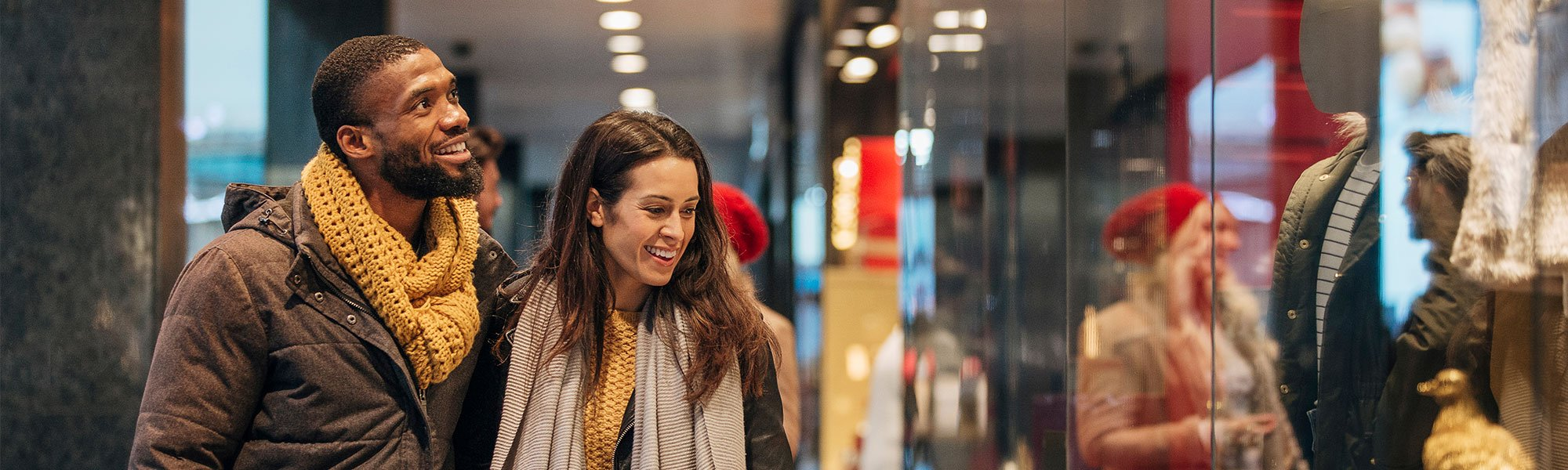 Four Ways Holiday 2019 Spending Will Impact Retail Real Estate