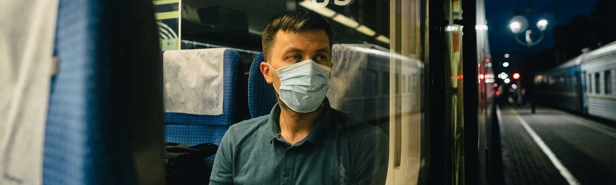 How Tourism Will Survive the Pandemic