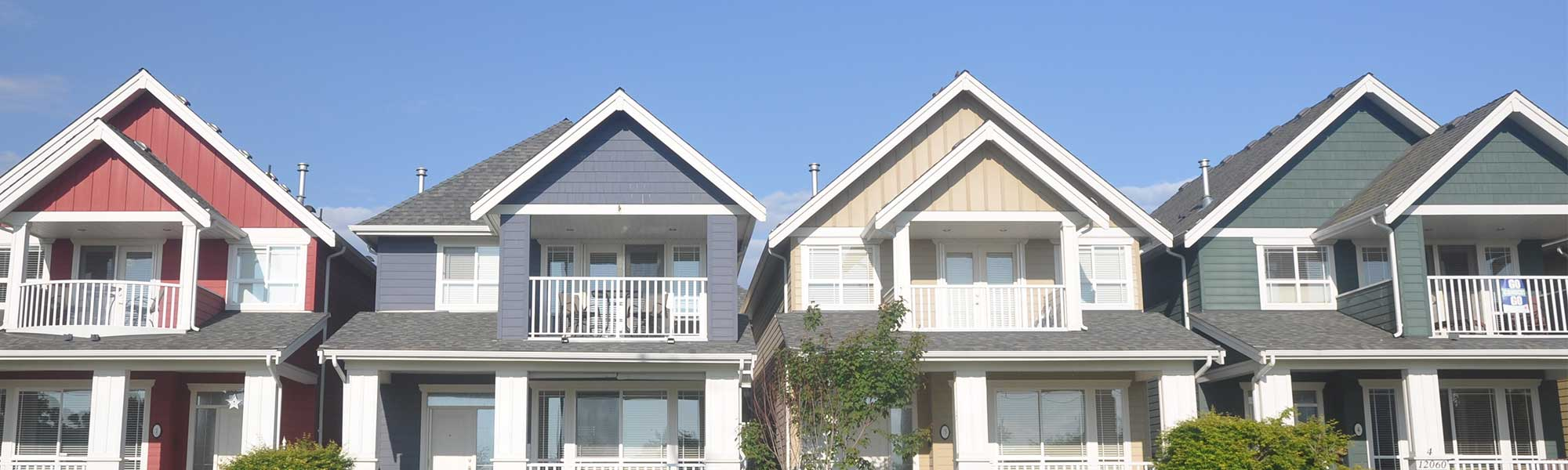 3 Takeaways from the Single-Family Rentals Conference