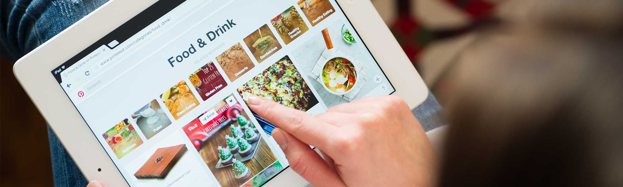 Pinterest Features That Brands Should Incorporate into Marketing Strategies