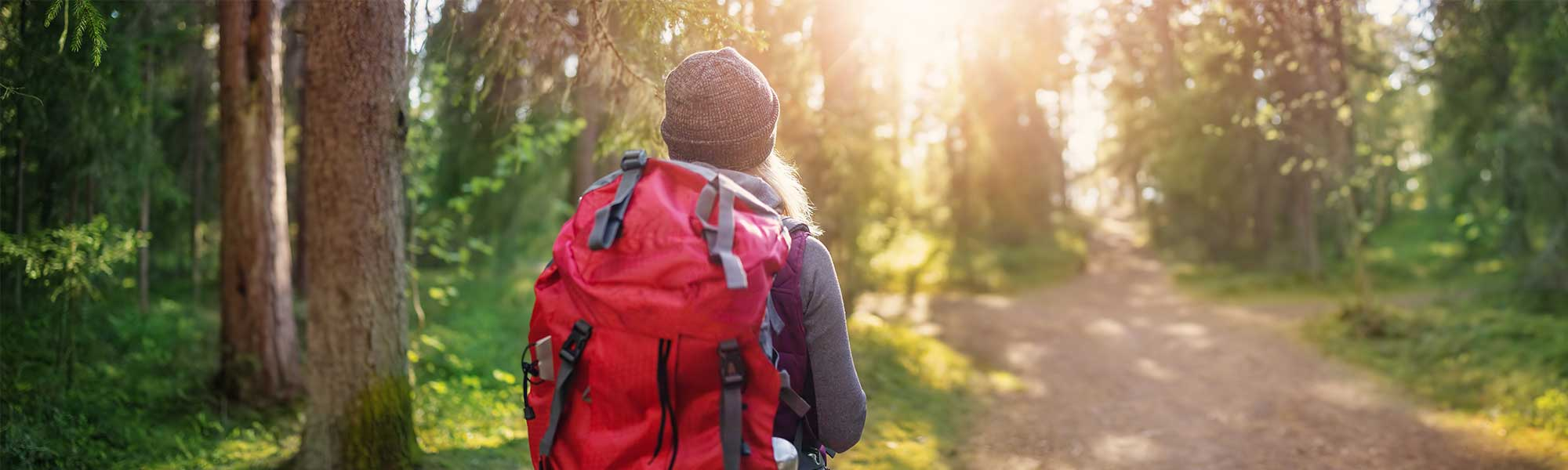IEDC Conference Recap: Leveraging Outdoor Recreation for Economic Recovery